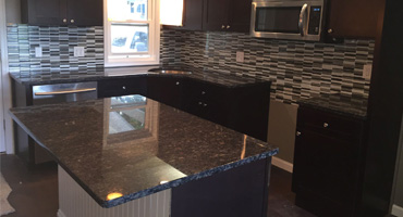 Kitchen Remdeling NJ